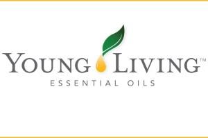 Почему мы выбрали эфирные масла Young Living?