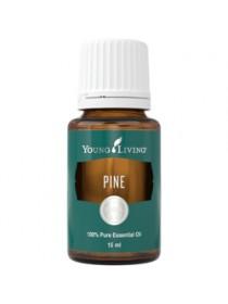 Pine - эфирное масло сосны
