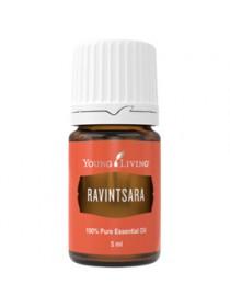 Ravintsara - эфирное масло коричник камфорный
