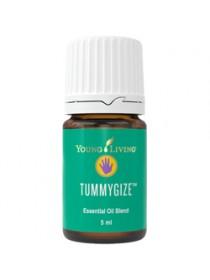KidScents TummyGize - Смесь эфирных масел