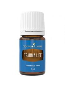 """Trauma Life - Смесь эфирных масел """"Травма Жизни"""""""