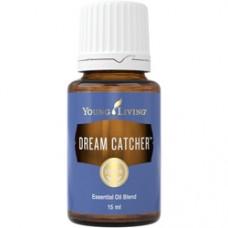 """Dream Catcher - Смесь эфирных масел """"Ловец снов"""""""