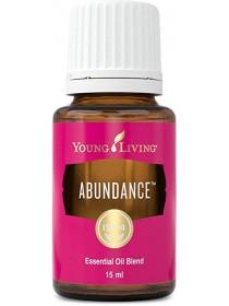 """Abundance - Смесь эфирных масел """"Изобилие"""""""
