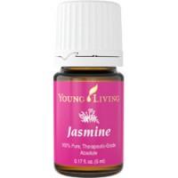 Jasmine - Эфирное масло жасмина