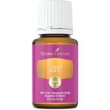 Смесь эфирных масел Радость (Joy)