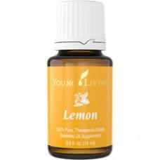 Эфирное масло лимона Lemon свойства и применение, цены и отзывы