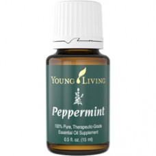 Свойства и применение эфирного масла мяты перечной Peppermint, его применение и свойства, отзывы и цены